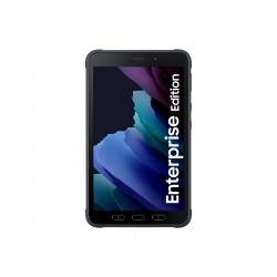 """Samsung - Galaxy Tab Active3 SM-T570N 20,3 cm (8"""") Samsung Exynos 4 GB 64 GB Wi-Fi 6 (802.11ax) Negro Android 10"""