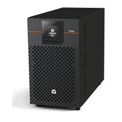 Vertiv - EDGE-750IMT sistema de alimentación ininterrumpida (UPS) Línea interactiva 750 VA 675 W