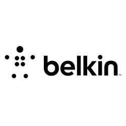 Belkin - ScreenForce Protector de pantalla Teléfono móvil/smartphone Apple 1 pieza(s) - OVA021ZZ