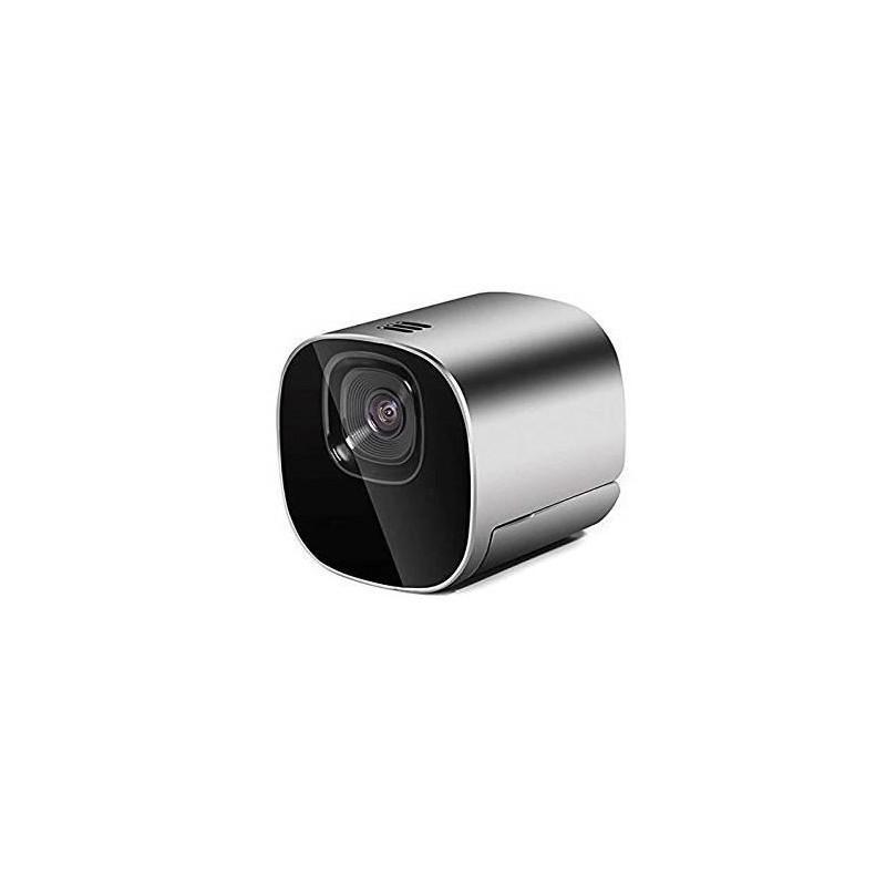 Huawei - TE10-720P30-E0