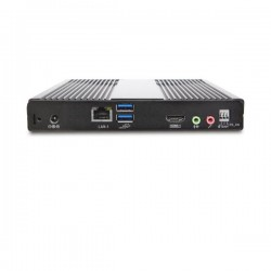 Aopen - DE3450S FS N3350 4GB 128G W10