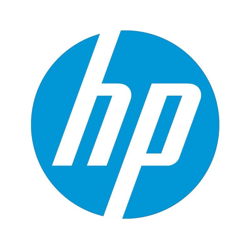 HP - 22-df0045n 54,6 cm