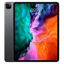 "Apple - iPad Pro 4G LTE 512 GB 32,8 cm (12.9"") 6 GB Wi-Fi 6 (802.11ax) iPadOS Gris"