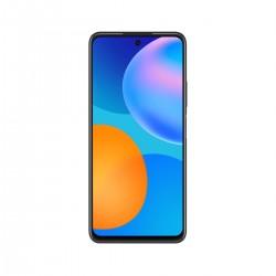 "Huawei - P smart 2021 16,9 cm (6.67"") 4 GB 128 GB SIM doble 4G USB Tipo C Negro Android 10.0 Servicios móviles de Huawei (HMS, H"