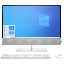 "HP - Pavilion 27-d0052ns 68,6 cm (27"") 1920 x 1080 Pixeles Intel® Core™ i7 de 10ma Generación 16 GB DDR4-SDRAM 1000 GB SSD NVIDI"