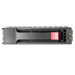 """Hewlett Packard Enterprise - R0Q56A disco duro interno 2.5"""" 1800 GB SAS"""