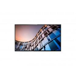 """Philips - 50BFL2114/12 televisión para el sector hotelero 127 cm (50"""") 4K Ultra HD 350 cd / m² Negro 20 W"""
