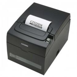 Citizen - CT-S310II Térmico Impresora de recibos