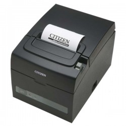 Citizen - CT-S310II Térmico POS printer