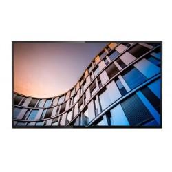 """Philips - 58BFL2114/12 televisión para el sector hotelero 147,3 cm (58"""") 4K Ultra HD 350 cd / m² Negro 20 W A+"""