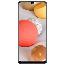 "Samsung - Galaxy A42 5G SM-A426B 16,8 cm (6.6"") 128 GB Negro 5000 mAh"