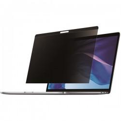 StarTech.com - Filtro de Privacidad para Pantallas de Portátiles de 15IN - para MacBooks