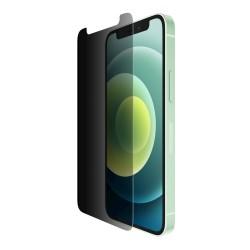 Belkin - ScreenForce Protector de pantalla Apple 1 pieza(s) - OVA028ZZ
