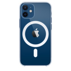 "Apple - MHLL3ZM/A funda para teléfono móvil 13,7 cm (5.4"") Transparente"