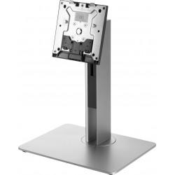 HP - Soporte de altura ajustable para AIO EliteOne 800 G3
