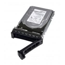 """DELL - 400-BJRZ disco duro interno 3.5"""" 1000 GB Serial ATA III"""