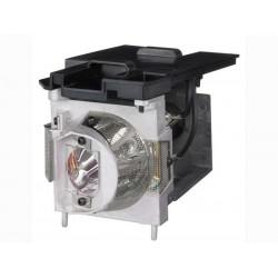 NEC - NP24LP lámpara de proyección 330 W UHP
