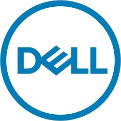 DELL - NPOS - to be sold with Server only - 2.4TB 10K RPM SAS 12Gbps 512e 2.5in Hot-plug Hard Drive, CK