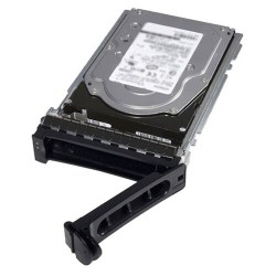 """DELL - 400-BJRR disco duro interno 2.5"""" 2000 GB Serial ATA III"""