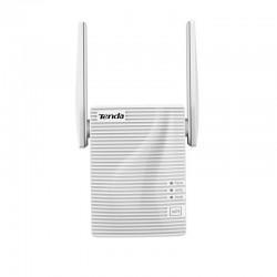Tenda - A15 repetidor y transceptor 750 Mbit/s Repetidor de red Blanco