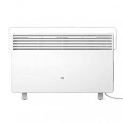Xiaomi - BHR4037GL calefactor eléctrico Convector Interior Blanco 2200 W