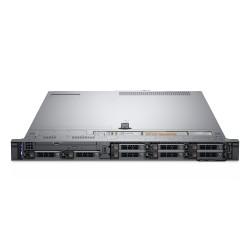 DELL - PowerEdge R640 servidor 2,4 GHz 16 GB Bastidor (1U) Intel® Xeon® Silver 750 W DDR4-SDRAM