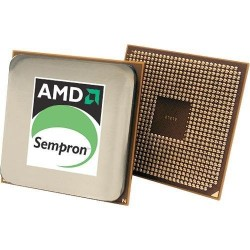 AMD - Sempron 3000+ procesador 1,8 GHz 0,128 MB L2
