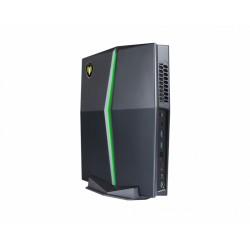 MSI - Vortex W25 9SL-223ES 9na generación de procesadores Intel® Core™ i7 i7-9700 32 GB DDR4-SDRAM 1500 GB HDD+SSD Mini Tower Ne