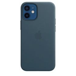 "Apple - MHK83ZM/A?ES funda para teléfono móvil 13,7 cm (5.4"") Azul"