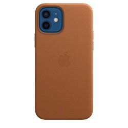 Apple - MHKF3ZM/A?ES funda para teléfono móvil