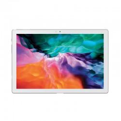 "InnJoo - IJ-VOOM TAB-GRY tablet 4G 64 GB 25,6 cm (10.1"") Spreadtrum 4 GB Wi-Fi 4 (802.11n) Android 9.1 Plata"