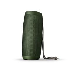 Energy Sistem - Urban Box 20 W Altavoz monofónico portátil Verde