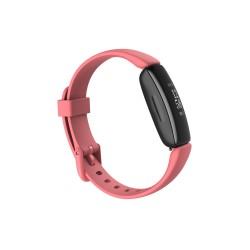 Fitbit - Inspire 2 PMOLED Pulsera de actividad Rosa