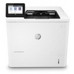 HP - LaserJet Enterprise M611dn 1200 x 1200 DPI A4