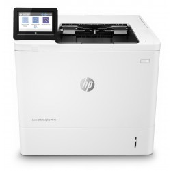 HP - LaserJet Enterprise M612dn 1200 x 1200 DPI A4 Wifi