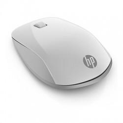 HP - Z5000 Bluetooth Ambidextro Blanco ratón