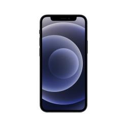 """Apple - iPhone 12 mini 13,7 cm (5.4"""") SIM doble iOS 14 5G 64 GB Negro"""
