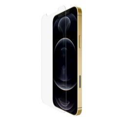 Belkin - ScreenForce Protector de pantalla Apple 1 pieza(s) - OVA031ZZ