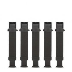 Honeywell - 8754-870650-01 soporte de móvil Negro