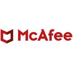 McAfee - Gold Business - TIEYFM-AA-AG