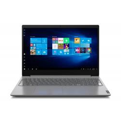"Lenovo - V15 Portátil 39,6 cm (15.6"") 1366 x 768 Pixeles Intel® Core™ i3 de 10ma Generación 8 GB DDR4-SDRAM 256 GB SSD Wi-Fi 5 ("