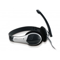 Conceptronic - Allround Stereo Headset