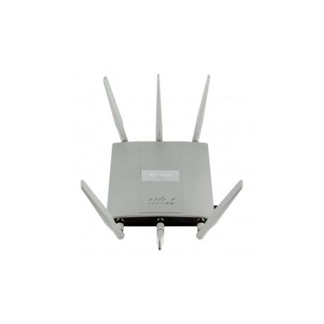 D-Link - DAP-2695 punto de acceso WLAN
