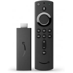 Amazon - Fire TV Stick HDMI Full HD Negro