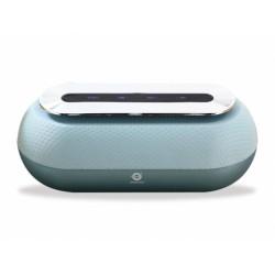 Conceptronic - DUNKAN01B altavoz portátil Azul 10 W