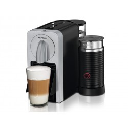 DeLonghi - PRODIGIO EN 270.SAE Totalmente automática Máquina espresso 0,8 L