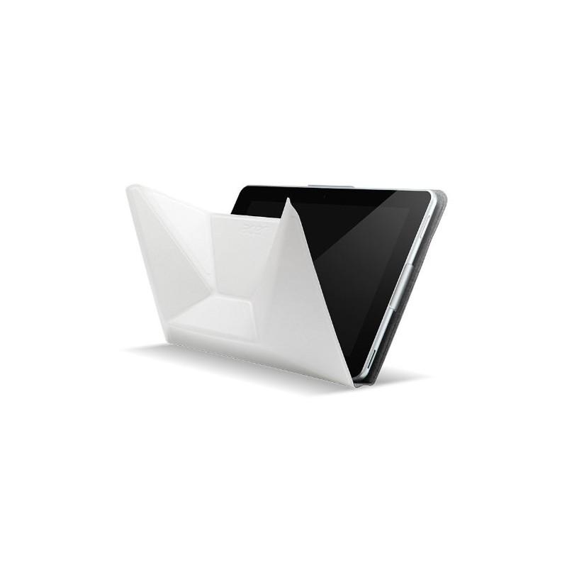 Funda Acer Crunch Cover