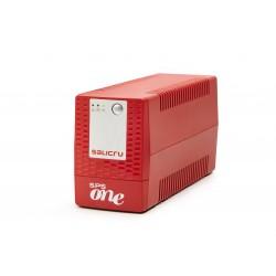 Salicru - SPS 900 ONE IEC