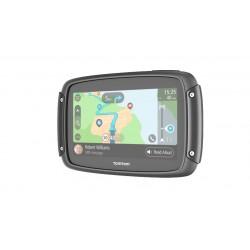 TomTom - Rider 550 Premium Pack navegador