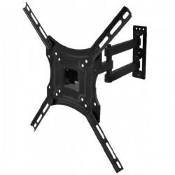 """L-Link - LL-SP-440 soporte para TV 162,6 cm (64"""") Negro"""
